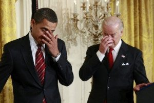 Obama-Biden_Facepalm-550x3684