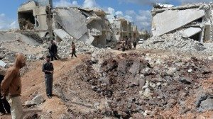 CNN-Photo-of-Syrian-destruction-AP-Credit