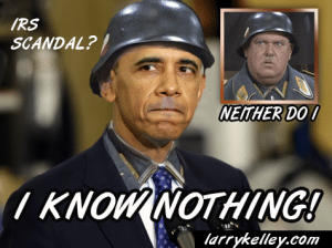 ObamaMeme-IknowNothing