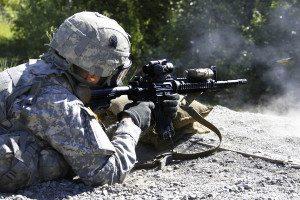Infantryman pic: ImgSrchttp://www.defense.gov/news/