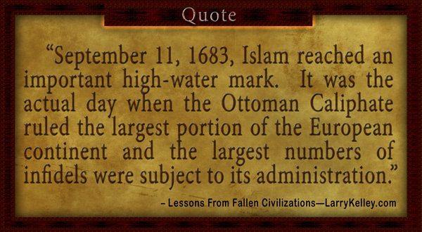 Quote-7-1-2013