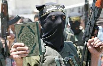 pic source: http://images.sodahead.com/polls/001893899/95862279_jihadist_xlarge.jpeg