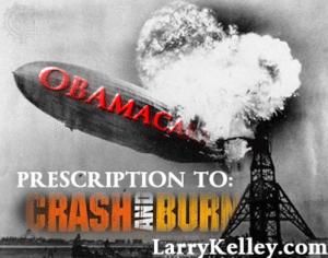 ObamaCareBerg