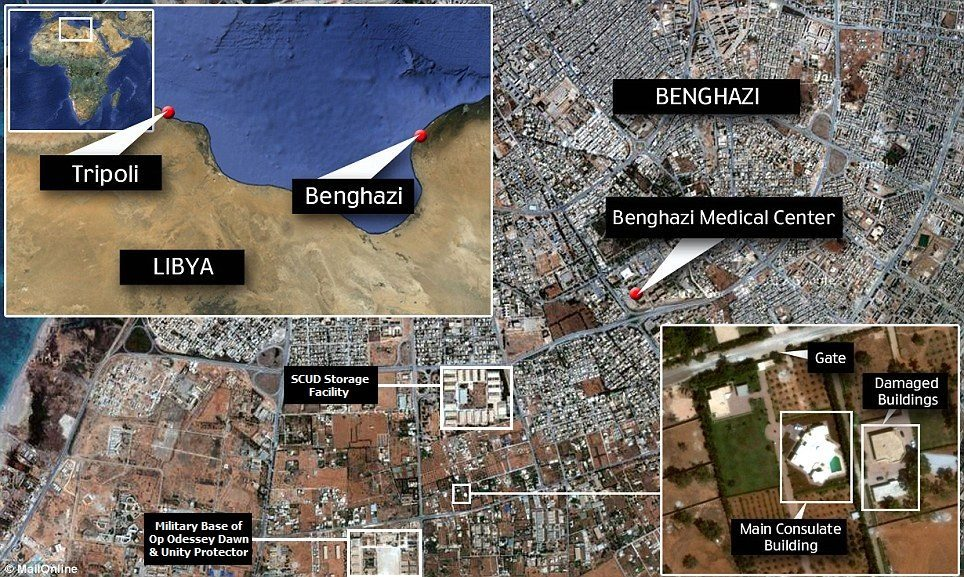 dm-map-of-benghazi-consulate