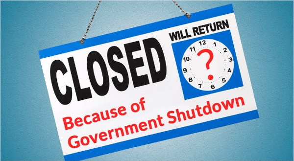 <br> We are officially closed until further notice! src: Money.cnn.com